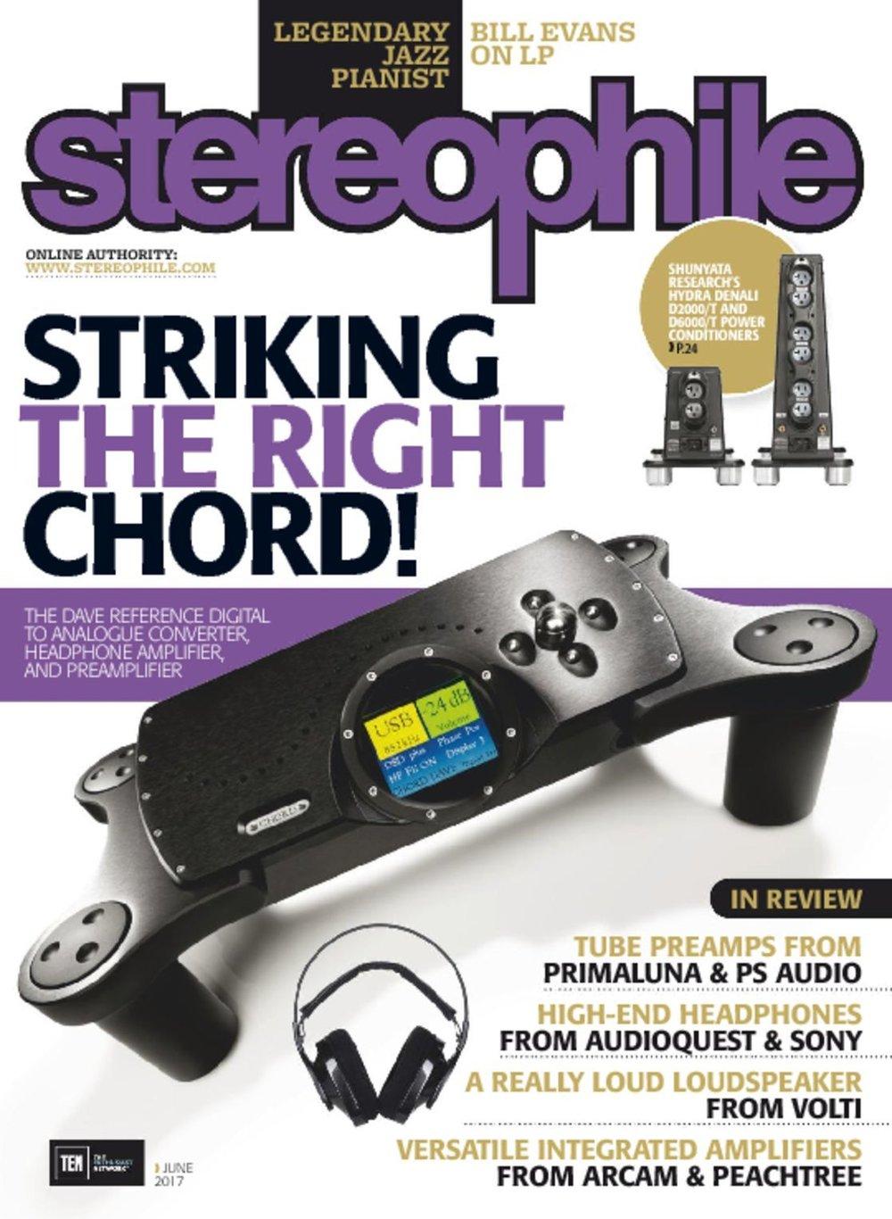 stereophile-pppre-june2017.jpg