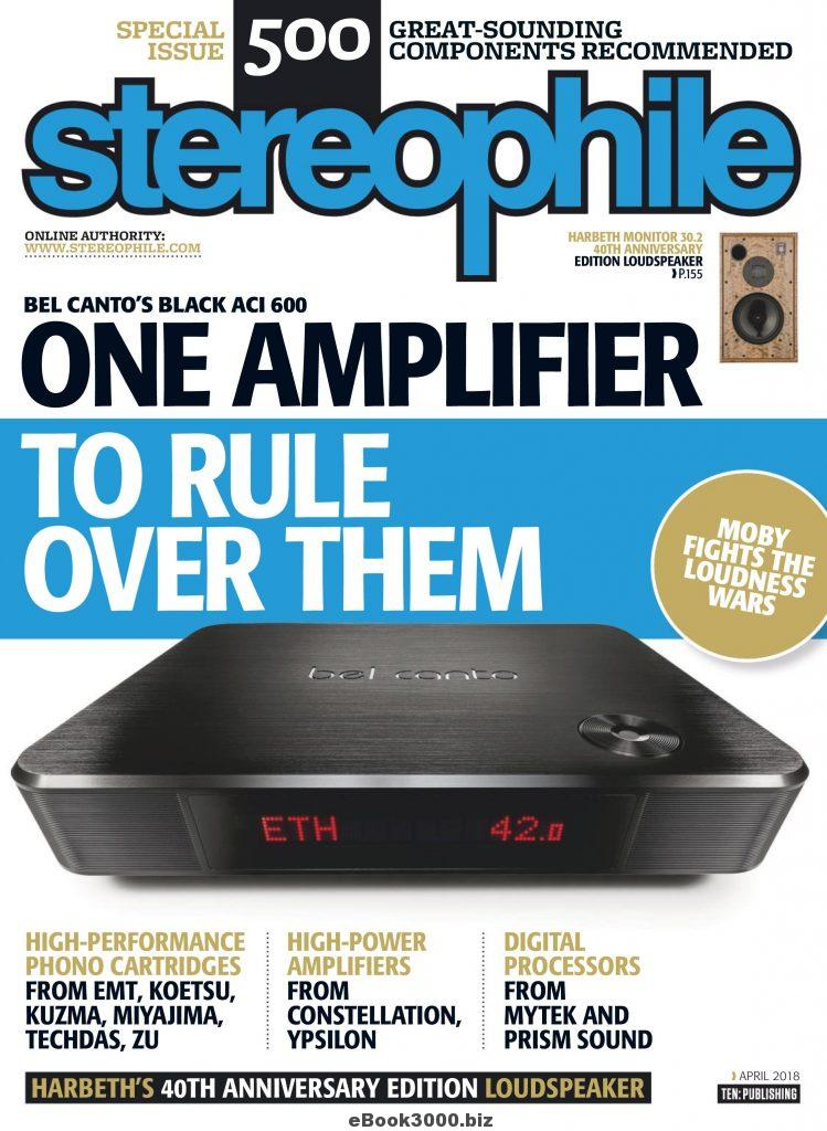 Stereophile-April-2018-749x1024.jpg