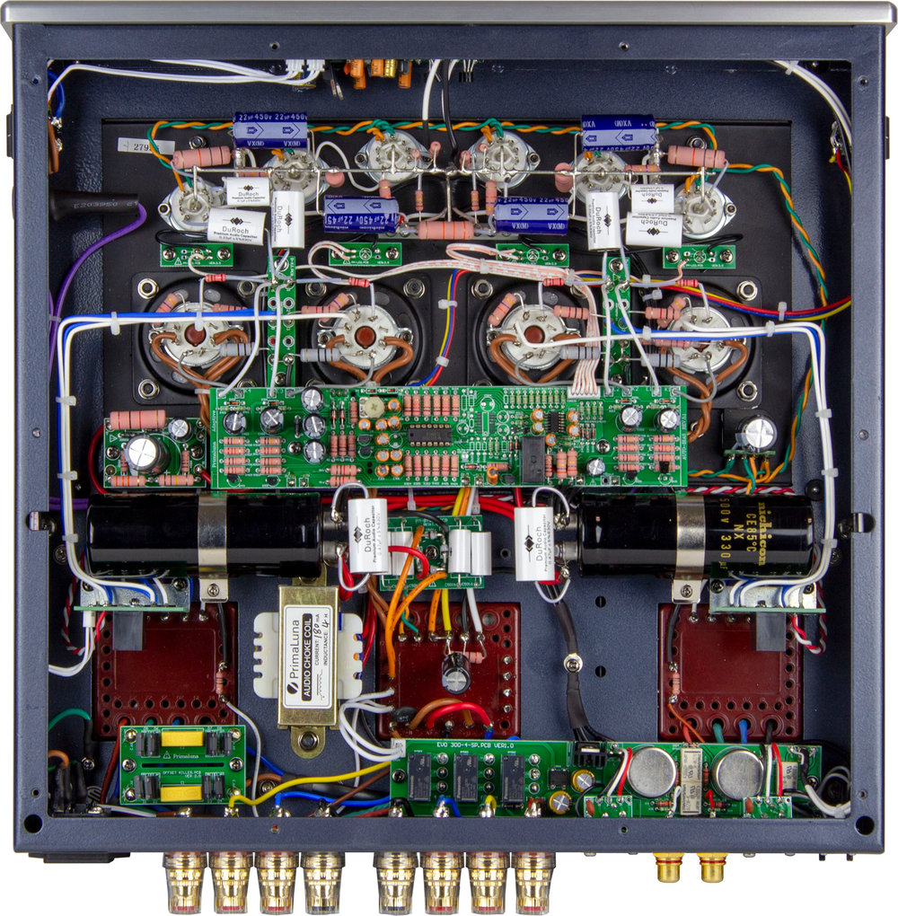 EVO 300 PWR.jpg