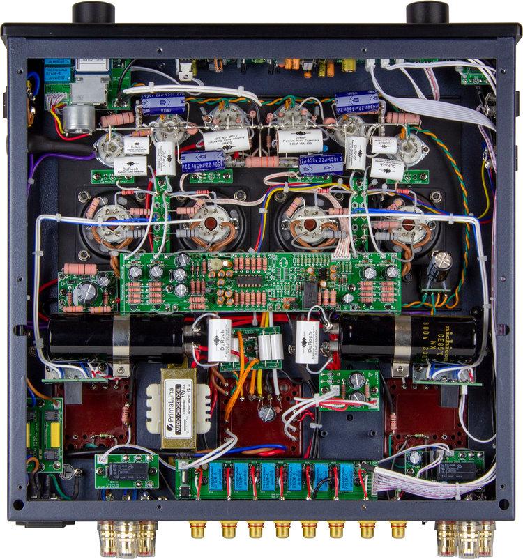 EVO 300 INT.jpg
