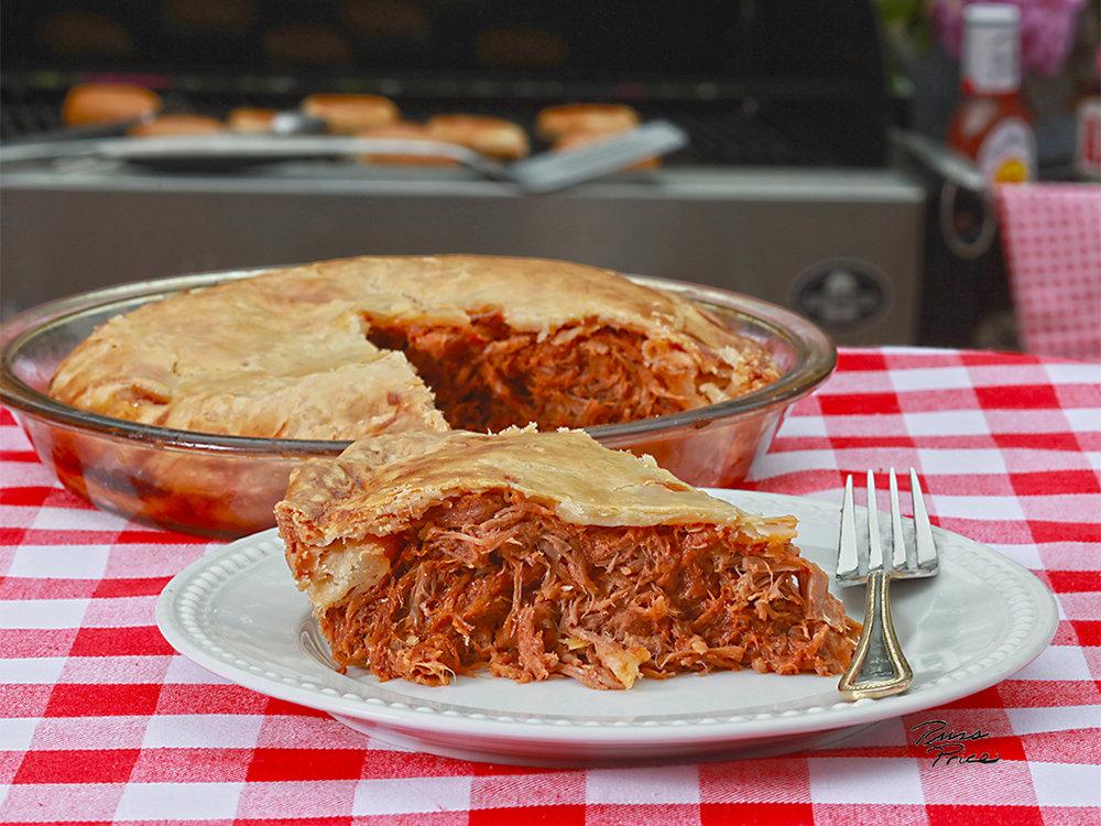 bbq_pulle_pork_pie_centerville_pies.jpg