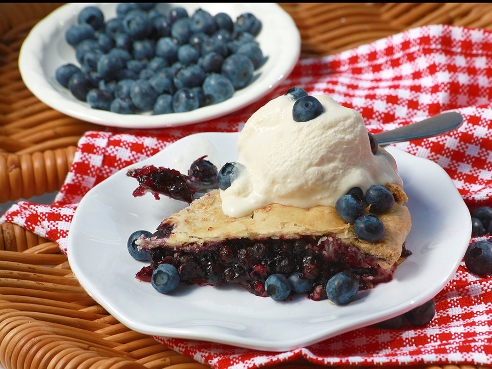 blue_berry_pie_ice_cream_centerville_pies.jpg