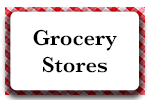 Grocery Stores.png