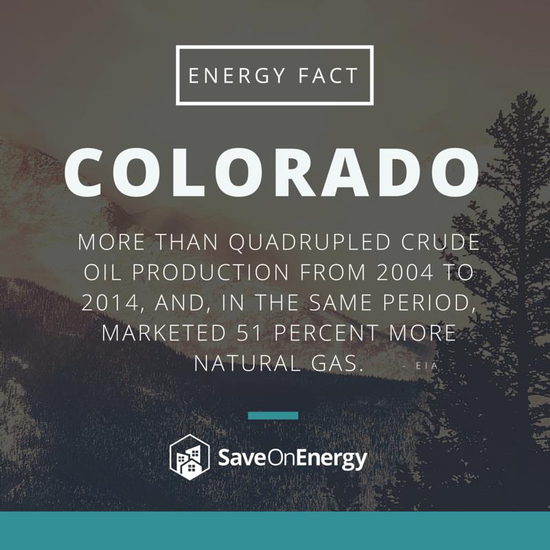 Energy Fact - Colorado Crude Oil.png