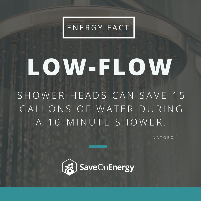 Energy Fact - Showerhead.png