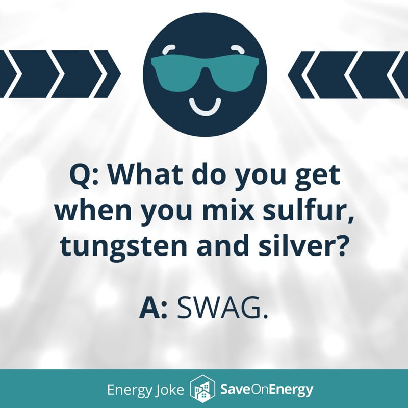 Energy Joke - SWAG.png