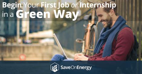 Blog - Green 1st Jobs.png