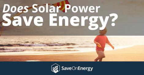 BLOG - Solar Power Save E-.png
