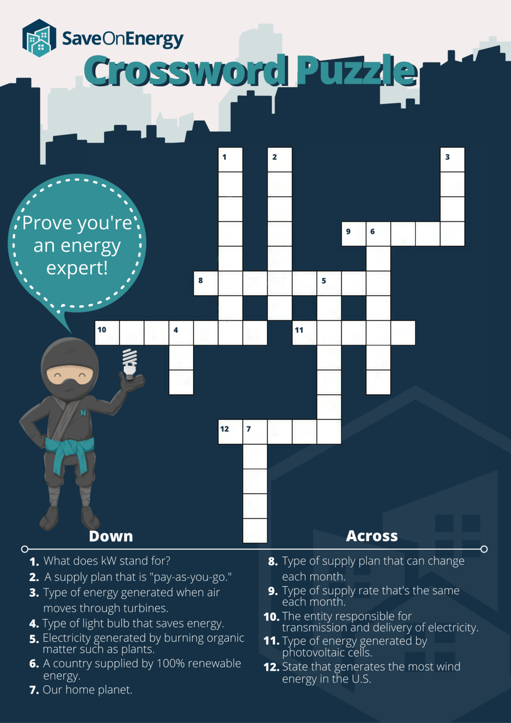 SOE_Crossword_Puzzle