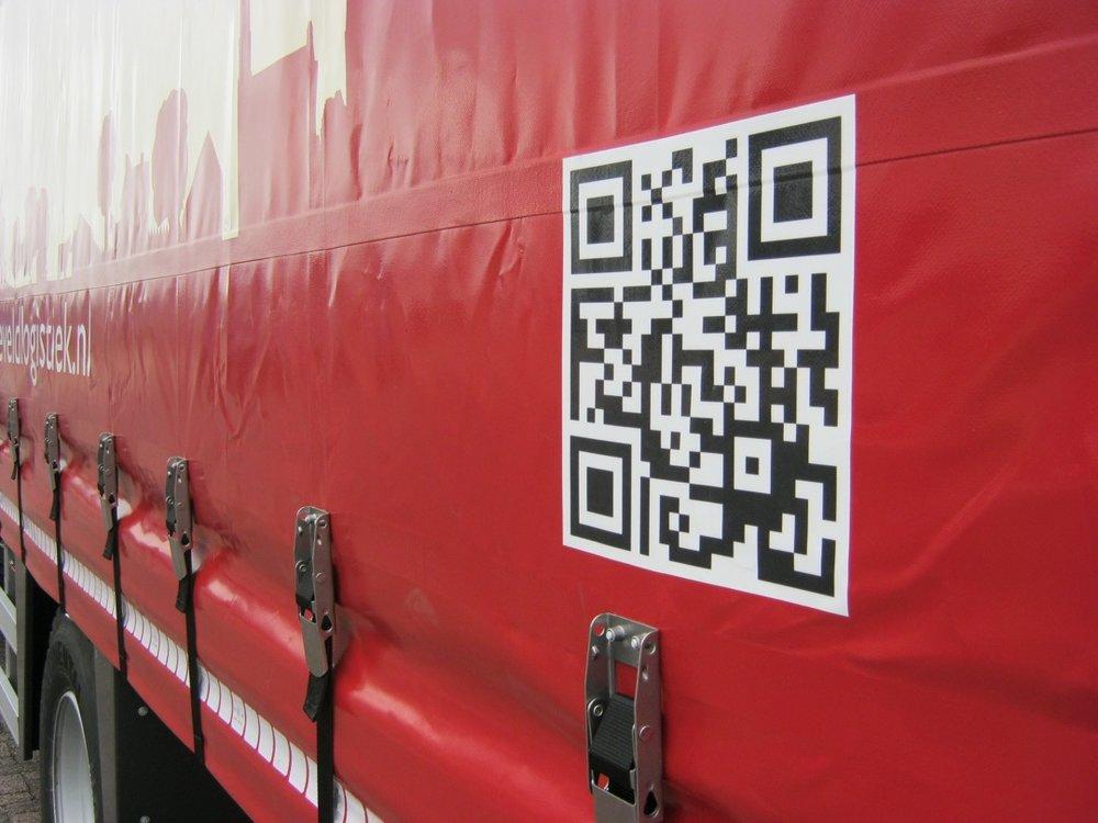 Schuifzeilen laadbak met laadklep voor Zonneveld Logistiek Beverwijk 9 - 1080px