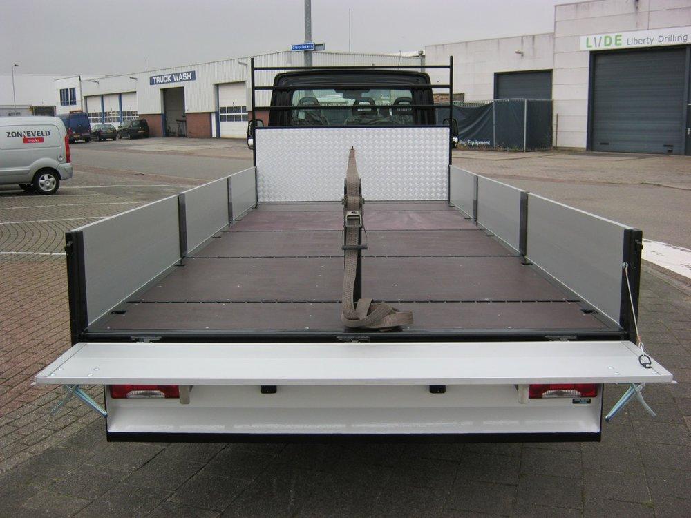 Open laadbak voor Motorenco Beverwijk 4 - 1080px