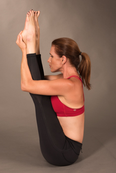 America vertical pashimottanasana face separated-7104.jpg