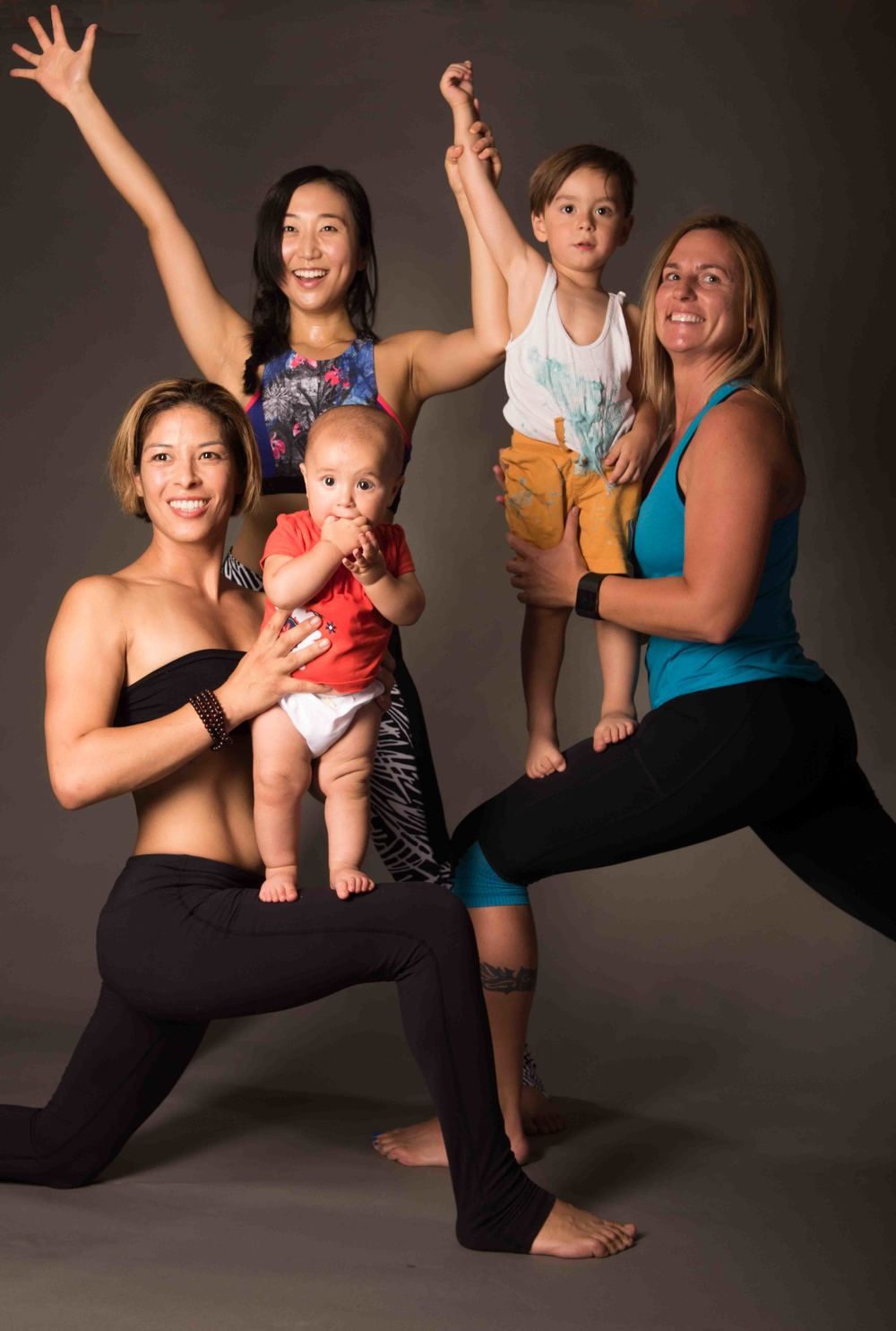 Santa Anita Hot Yoga Kayla Group Pose 6768-.jpg