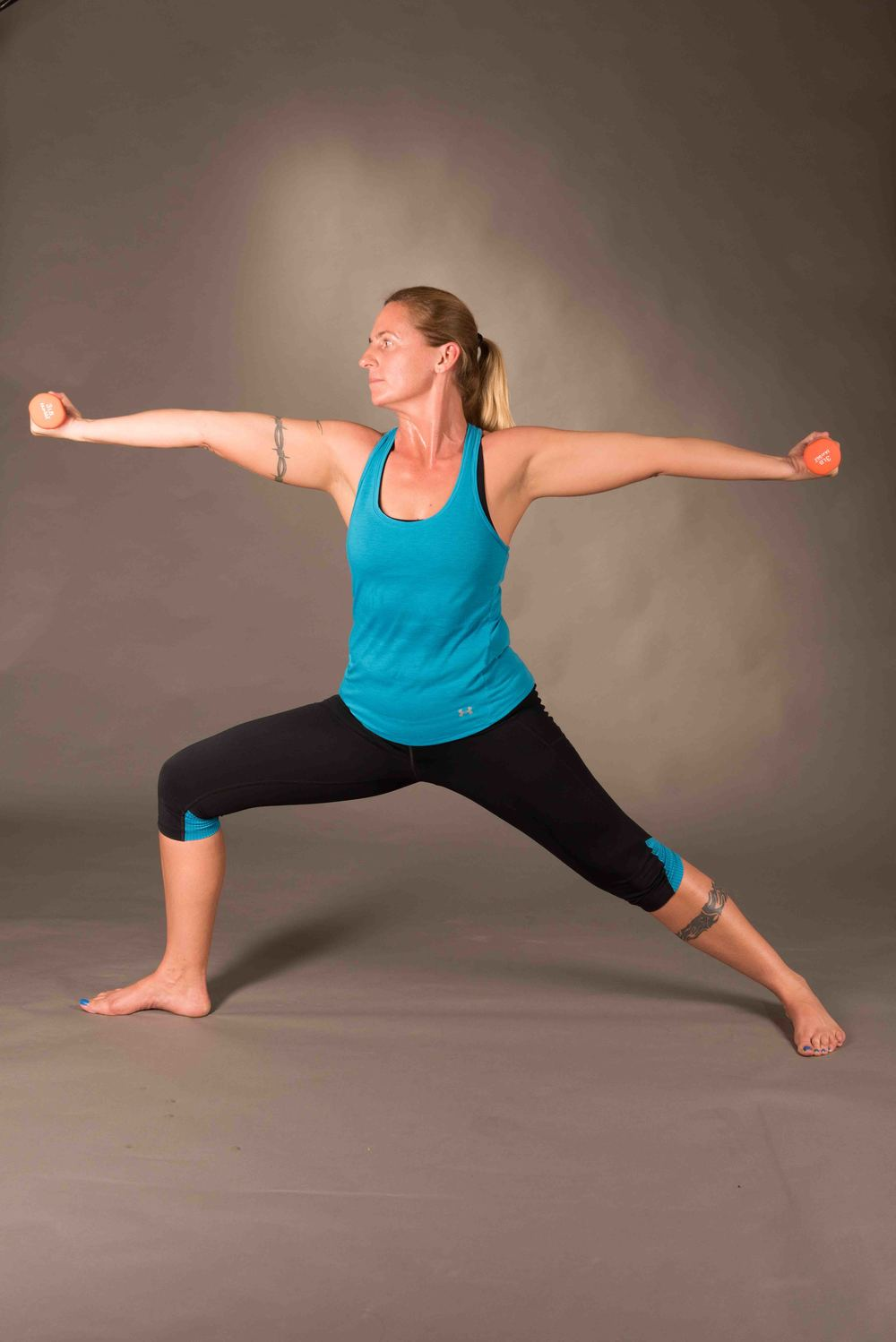 Santa Anita Hot Yoga Kayla Group Pose 7445-7445.jpg
