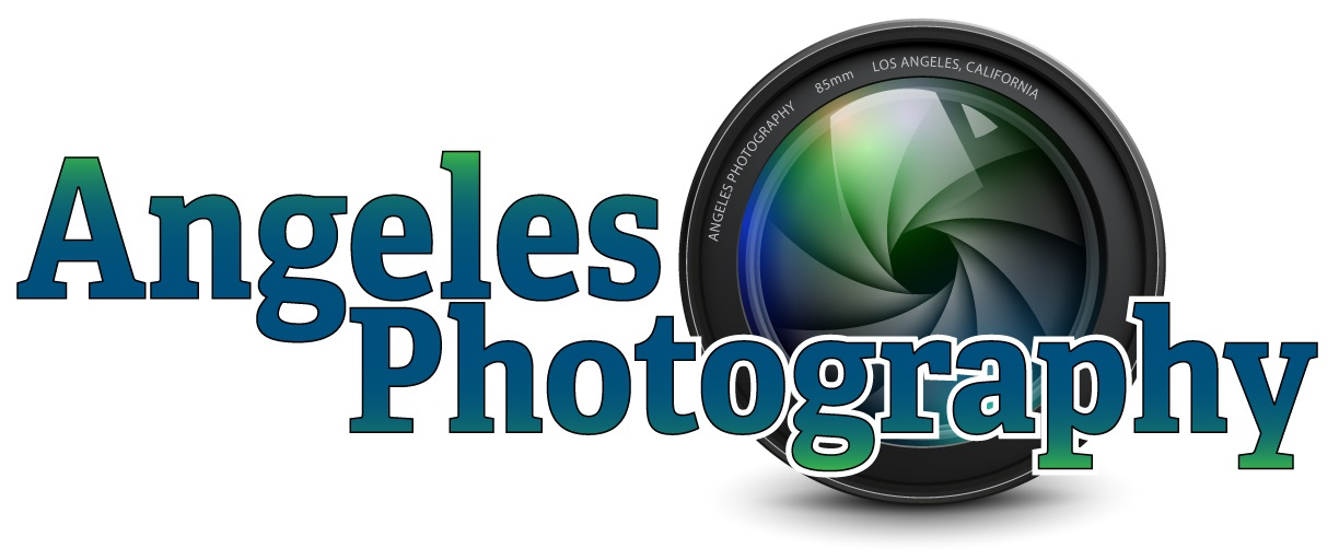 Angeles Photography Studio