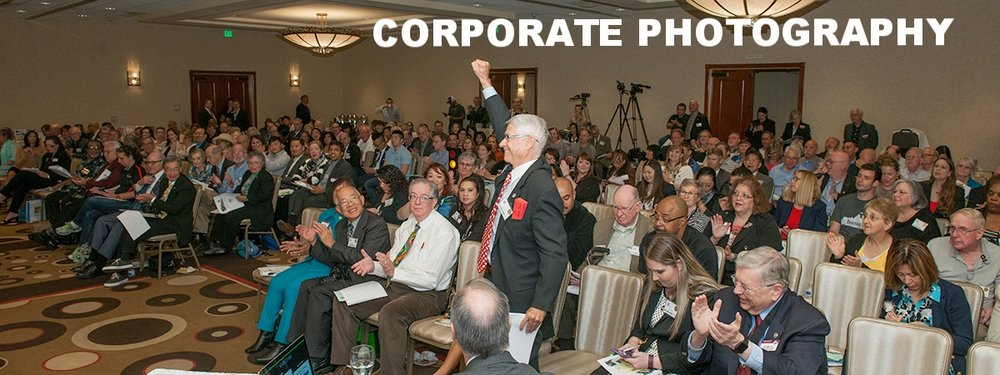 Business Photography 1200 by 450 new-2.jpg