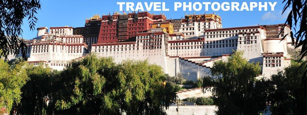 Slider Potala Palace 1200 by 450-.jpg