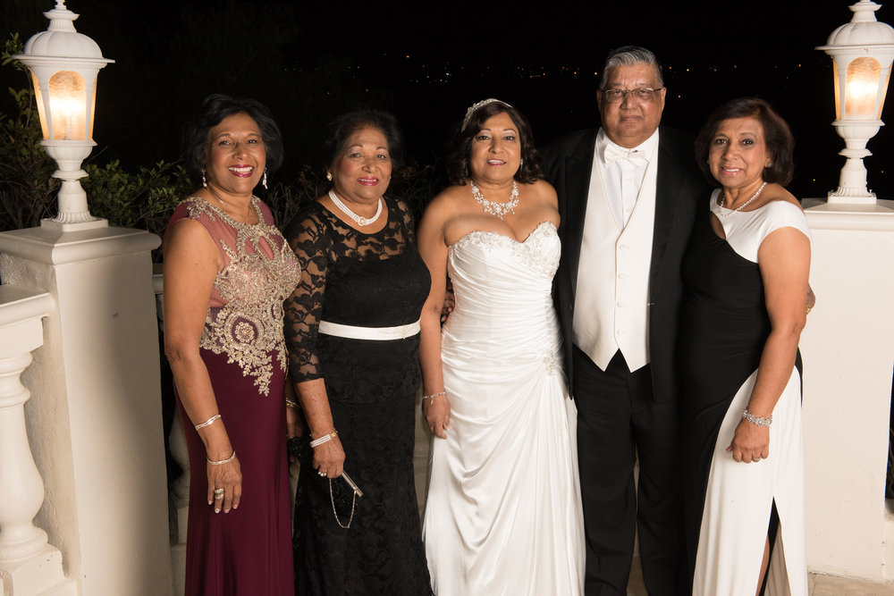 Angie Singh Wedding 8x10-66 Smaller.jpg