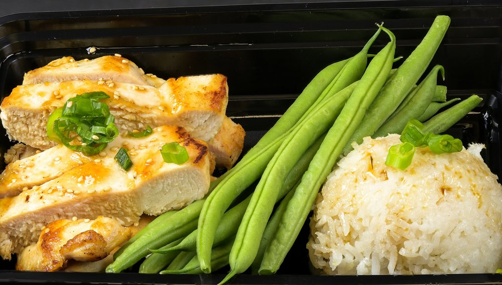 Chicken String bean Rice Closely Cropped gravy 2018-04-16 08-30-02 (B,Radius8,Smoothing1).jpg