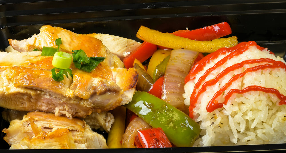 Chicken with Veggies rice with red stripes F71 2018-04-16 00-32-15 (B,Radius8,Smoothing1).jpg