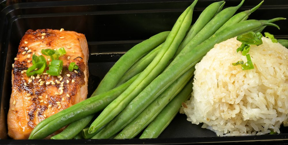 Salmon Rice String Beans F71 Salmon Rice String beans 2018-04-16 07-05-37 (B,Radius8,Smoothing1).jpg