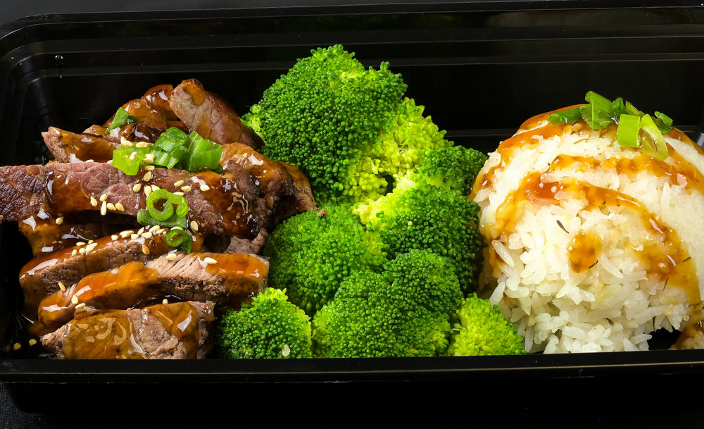 Beef and Brocoli cropped F71 Beef Broccoli and Rice 2018-04-16 07-52-10 (B,Radius8,Smoothing1).jpg