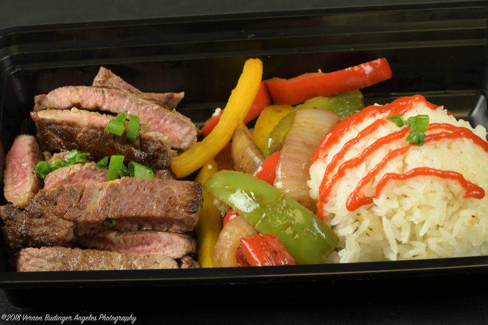 Beef with mixed veggies and rice-140.jpg