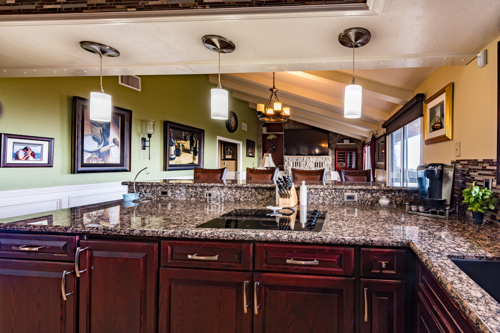 4849 Archibald Inside Kitchen HDR -.jpg