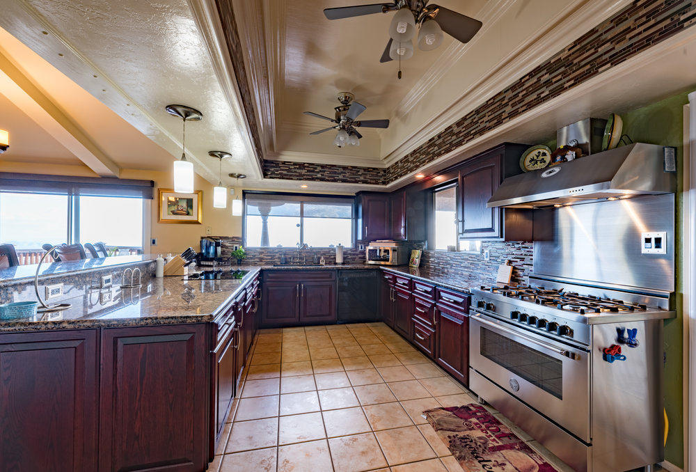 4849 Archibald Inside Kitchen HDR End-.jpg