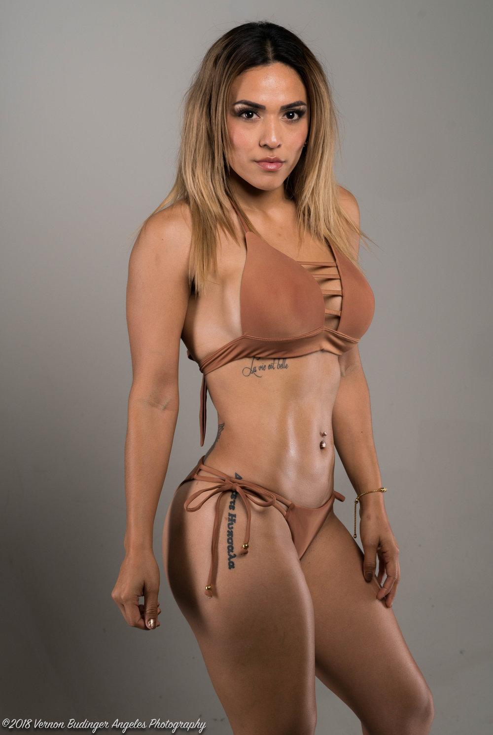 Fit Model Bikini Shot-82.jpg