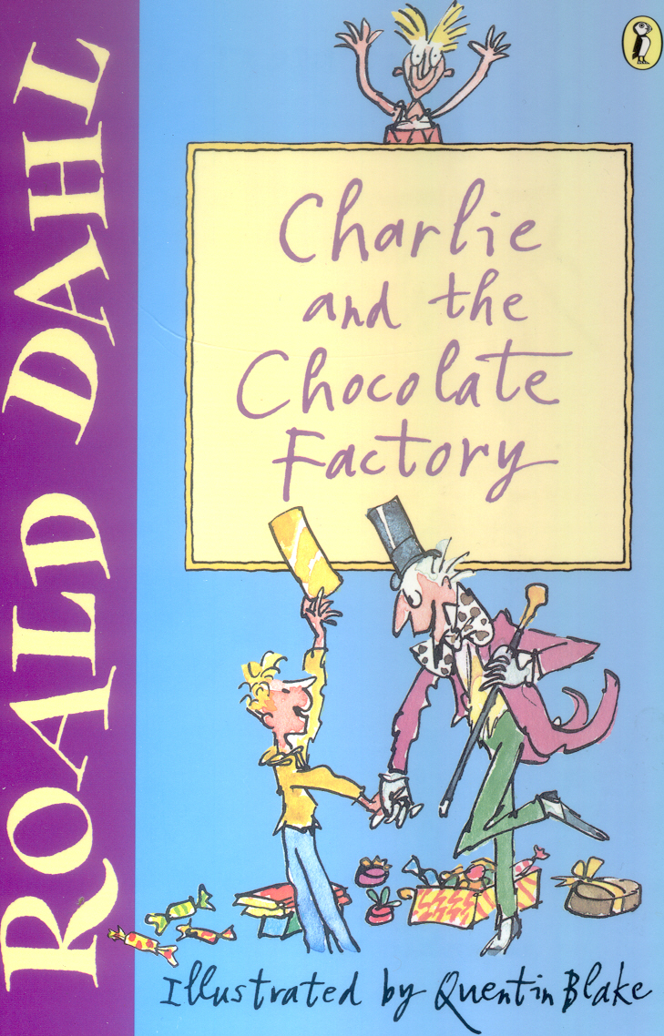Charlie_and_The_Chocolate_Factory.jpg