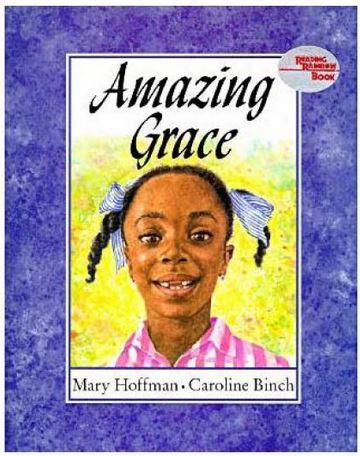 Amazing-Grace.jpg