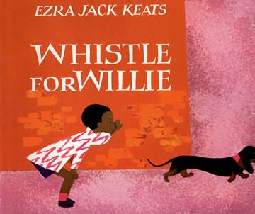 whistle-for-willie_large.jpg
