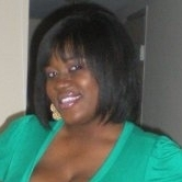 Relaxed Hair 2008