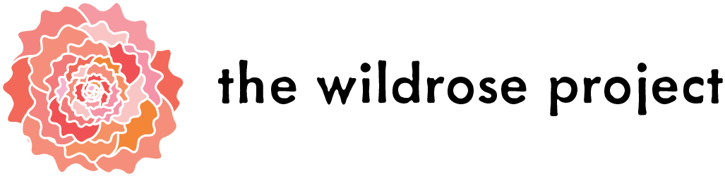 Wildrose Project