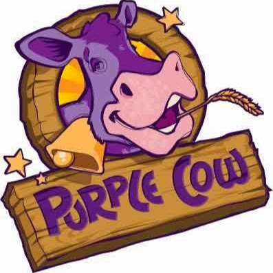 purple cow logo.jpg