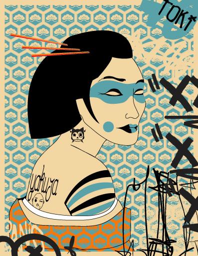geisha2-blue.jpg