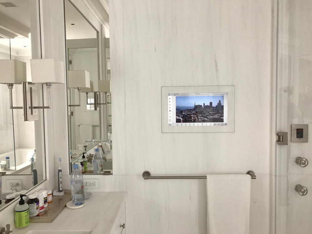 Bathroom Crestron touchscreen.jpg