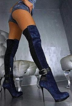 sexy-boots-6.jpg