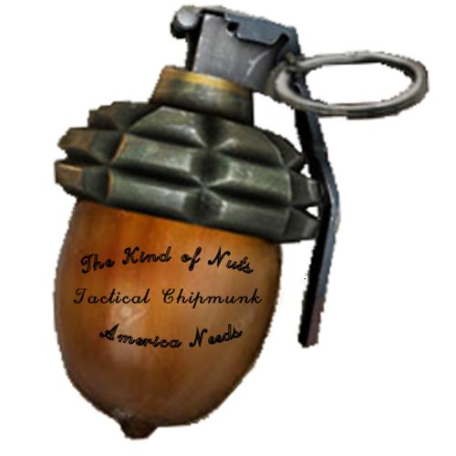 Tactical_Chipmunk_1 grenade only v 1.png