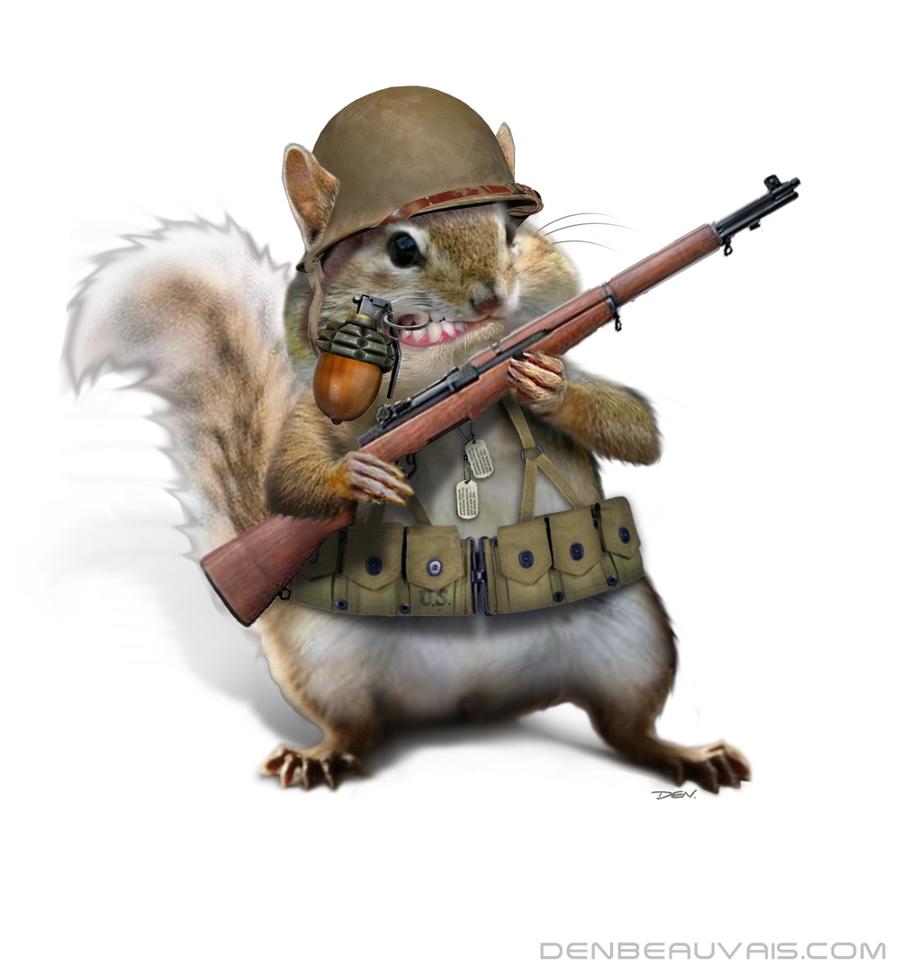 Tactical_Chipmunk_2_1.png