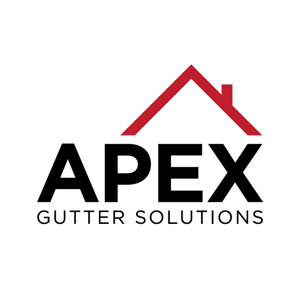 Apex Gutter Solutions
