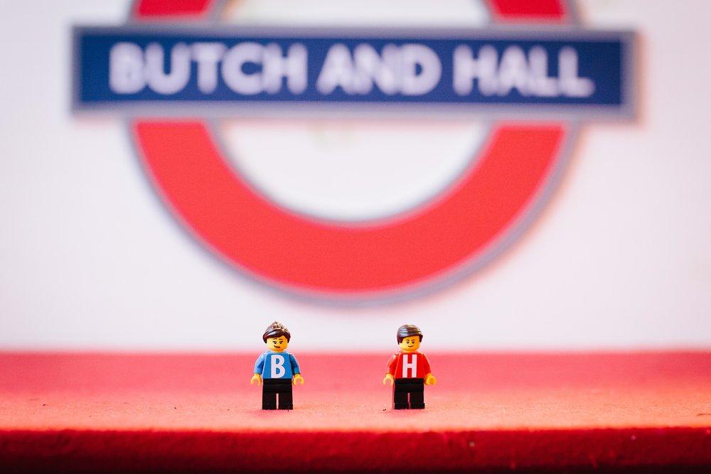 Butch and Hall.jpg