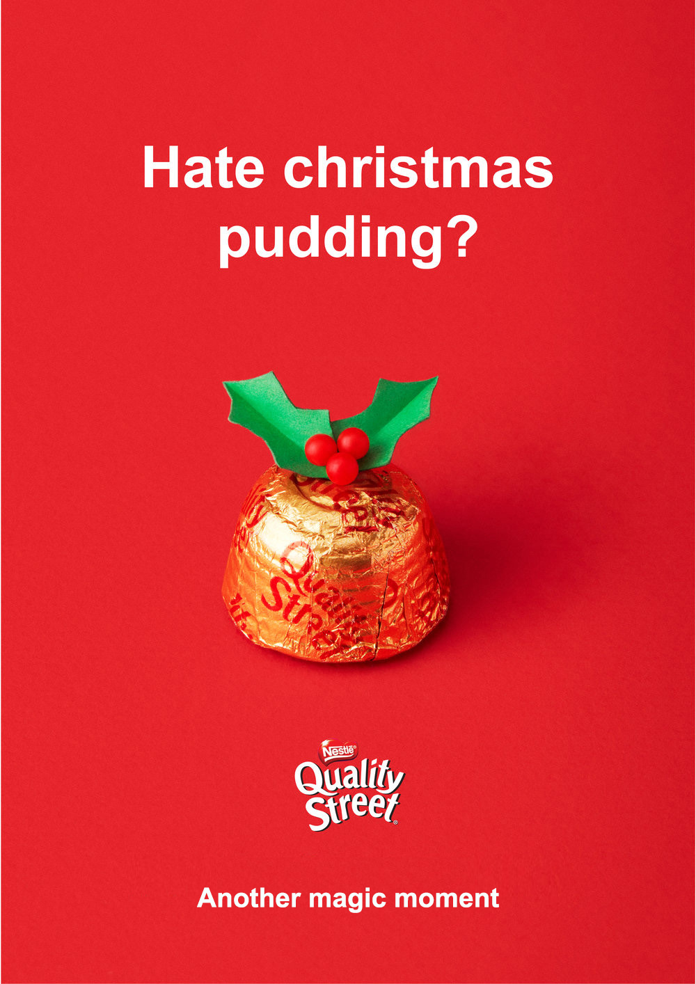 QSforPrint-Christmaspudding.jpg