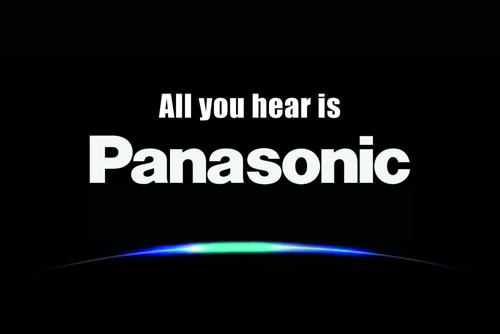 Panasonic-01.jpg