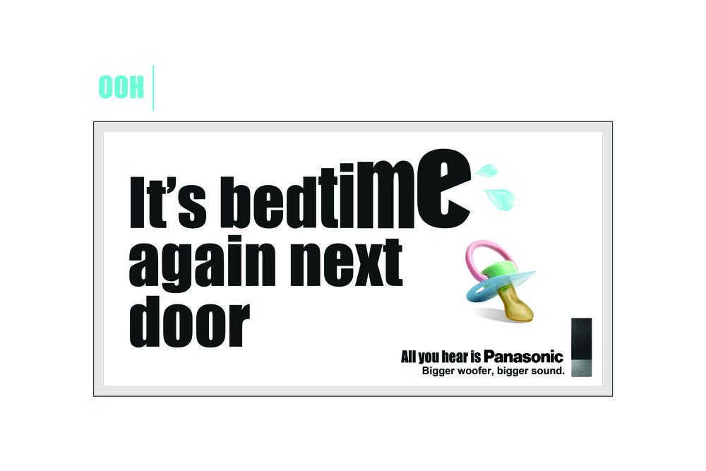 Panasonic2-04.jpg
