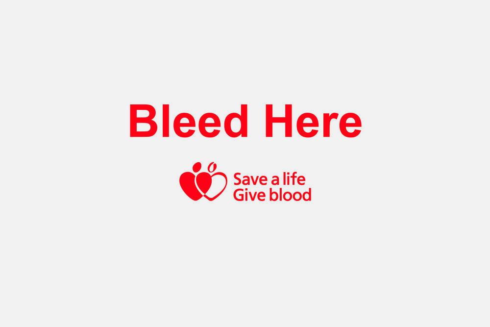Giveblood campaign-09.jpg