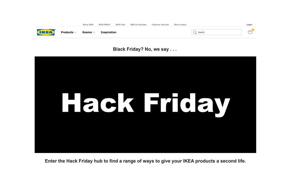 Hack Friday-03.jpg