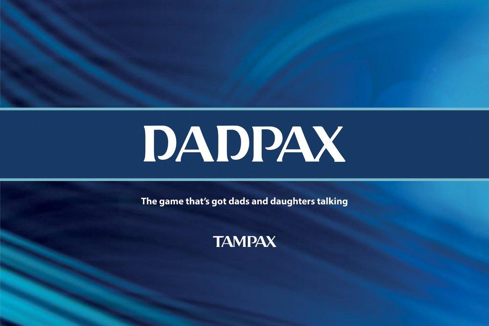 Tampax-01.jpg