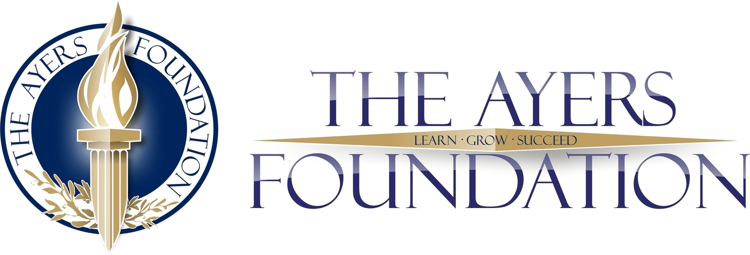 Ayers Foundation Scholars Program